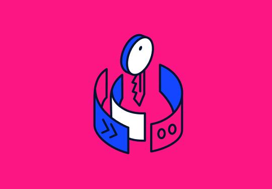 Empower your Dev team – A short guide for DevOps leaders