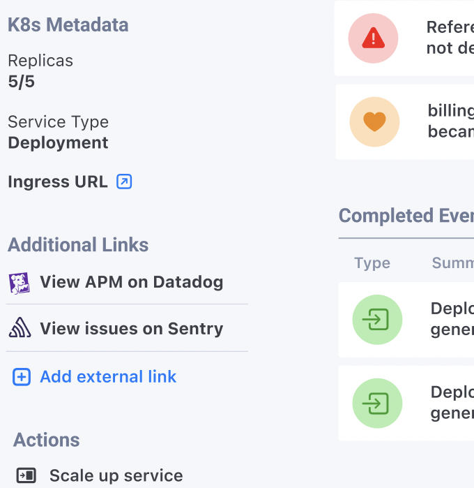komodor-k8s-quick-actions-scale-up-service.png