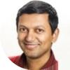 Sri Viswanath atlasian cto komodor angel investor