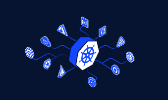 VCs are Betting Big on Kubernetes: Here are 5 Reasons Why