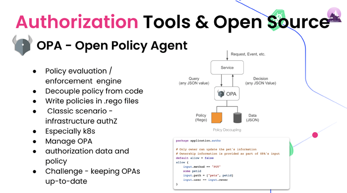 authorizon-komodor-webinar-tools-open-source-open-policiy-agent-opa